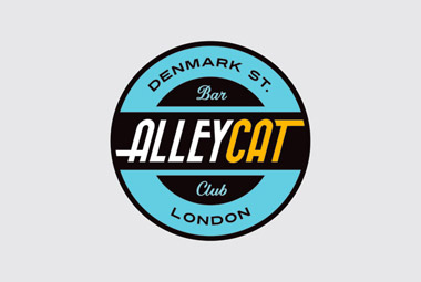 Alleycat Bar