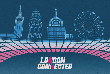 London Connected